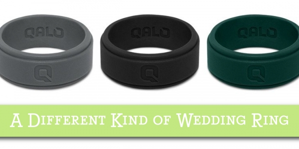 Qalo A Different Kind Of Wedding Ring Jeweler S Touch Blog